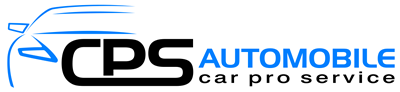 CPS Automobile GmbH